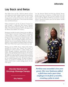 Perkins SBDC client profile_Page_2