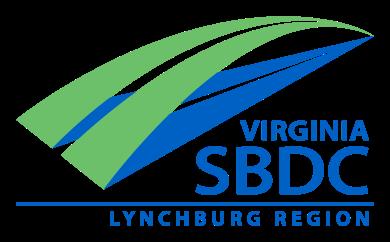 VASBDCloc_2c_LynchReg