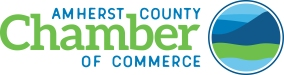 Amherst County Chamber_4C (002)